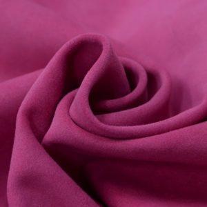 Велюр МРС, розовый, 83 дм2, Russo di casandrino S.p.A.-102101
