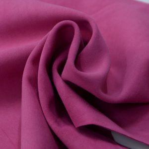 Велюр МРС, розовый, 69 дм2, Russo di casandrino S.p.A.-102102