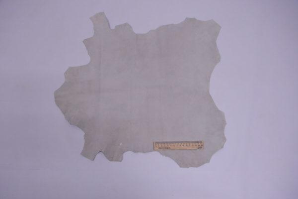 Велюр МРС, светло-серый, 24 дм2.-103020