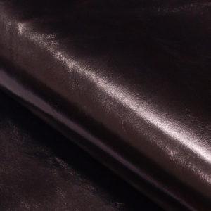 Кожа МРС, чёрная, 37 дм2.-103130