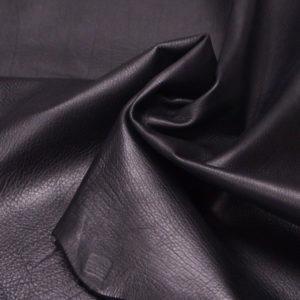 Кожа МРС (метис), чёрная, 73 дм2.-103212