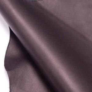 Кожа МРС, чернильная, 41 дм2.-103221