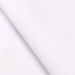 Кожа МРС, белая (светло голубой оттенок), 37 дм2.-103228