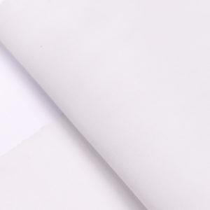 Кожа МРС, белая (светло голубой оттенок), 36 дм2.-103229