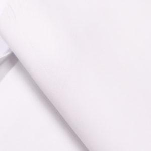 Кожа МРС, белая (светло голубой оттенок), 39 дм2.-103230