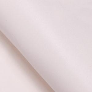 Кожа МРС, кремовая, 44 дм2.-103231
