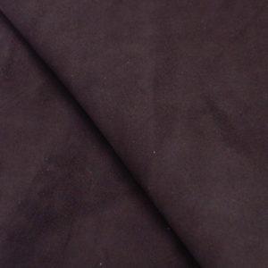 Велюр МРС, коричневый, 28 дм2.-103277