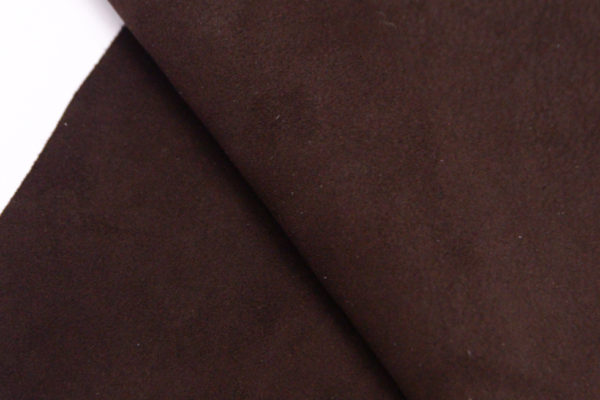 Велюр МРС, коричневый, 49 дм2.-103278