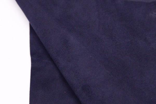 Велюр МРС, тёмно-синий, 32 дм2.-103279