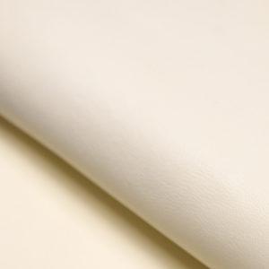 Кожа МРС, молочная, 49 дм2, Conceria Gaiera GIOVANNI S.p.A.-104010