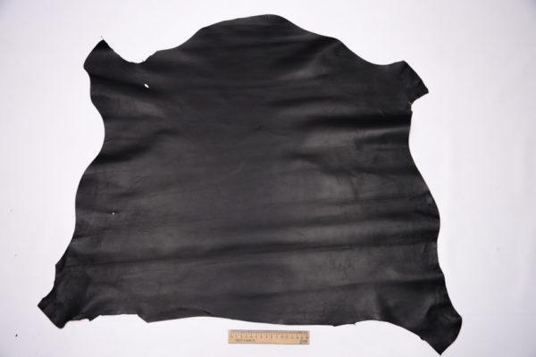 Кожа МРС, чёрная, 48 дм2, AL.VI.PEL S.R.L.-104044