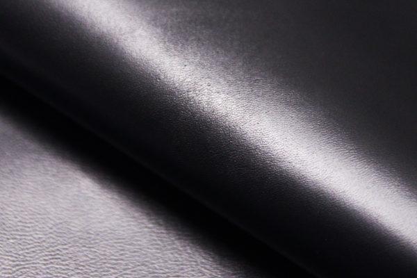 Кожа МРС, чёрная, 62 дм2, AL.VI.PEL S.R.L.-104049