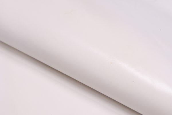 Кожа МРС, белая, 60 дм2-104088