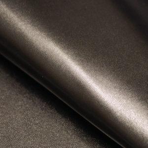 Кожа МРС, серо-зелёный металлик, 31 дм2.-104103