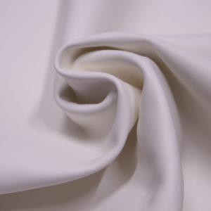Кожа МРС, белая, 89 дм2.-104152