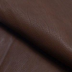 Кожа МРС (метис), коричневая, 58 дм2, Russo di Casandrino S.p.A.-104154