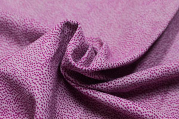 Велюр МРС, розовый, 68 дм2, Russo di Casandrino S.p.A.-104174