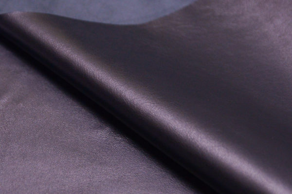Кожа МРС, чёрная, 38 дм2, AL.VI.PEL S.R.L.-104197