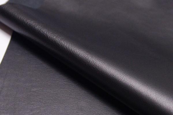 Кожа МРС, чёрная, 40 дм2, AL.VI.PEL S.R.L.-104202