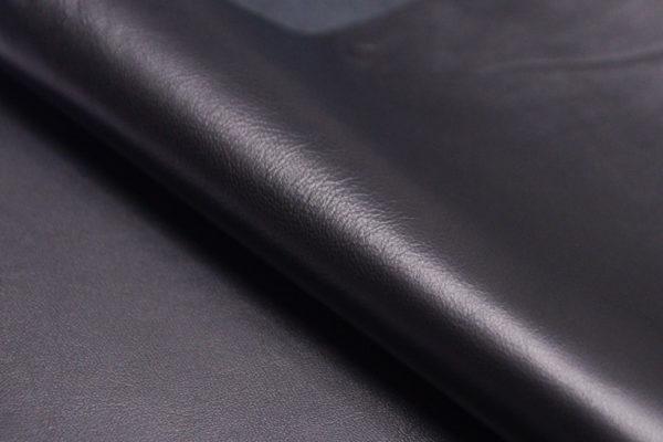 Кожа МРС, чёрная, 38 дм2, AL.VI.PEL S.R.L.-104203