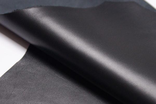 Кожа МРС, чёрная, 34 дм2, AL.VI.PEL S.R.L.-104206
