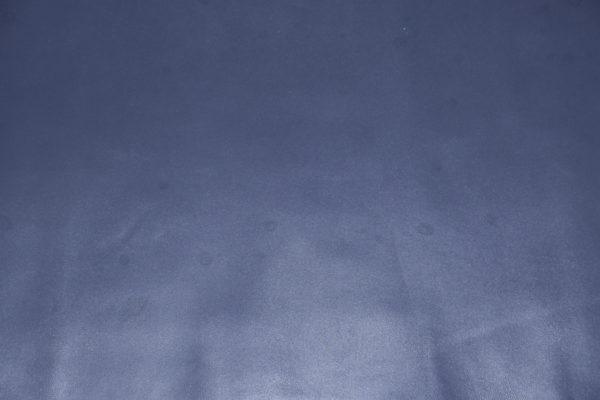 Кожа МРС, тёмно-синяя, 54 дм2.-114648