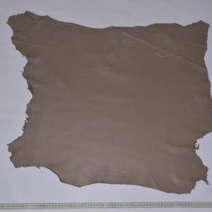 Кожа МРС, капучино, 44 дм2.-114684