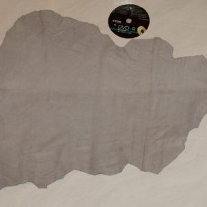 Велюр МРС, серый, 26 дм2.-742081