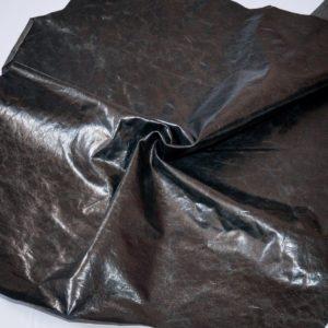 Кожа МРС, чёрная, 52 дм2.-938001