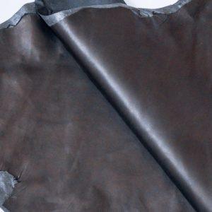 Кожа МРС, чёрная, 69 дм2.-938008