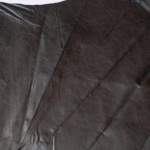 Кожа МРС, чёрная, 44 дм2.-938010
