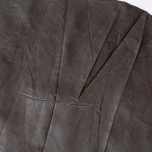Кожа МРС, чёрная, 43 дм2.-938011