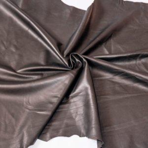 Кожа МРС, чёрная, 55 дм2.-938017