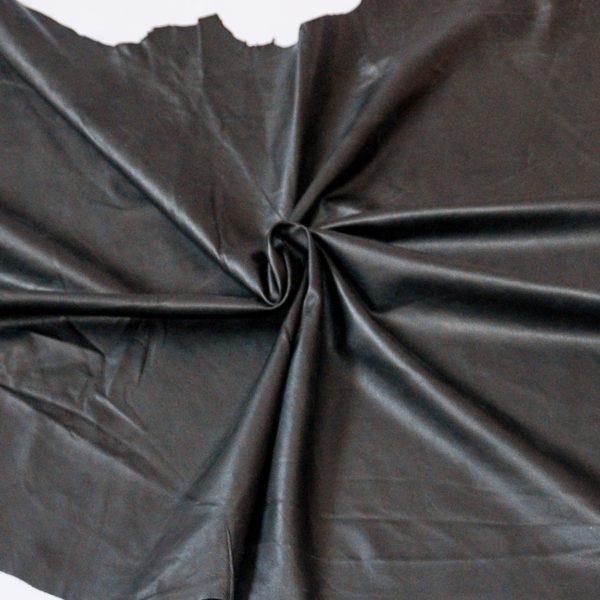 Кожа МРС, чёрная, 67 дм2.-938030