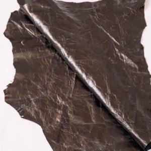 Кожа МРС, чёрная, 37 дм2.-938039
