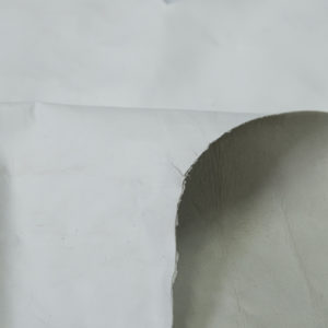 Кожа КРС, белая, 53 дм2.-990121