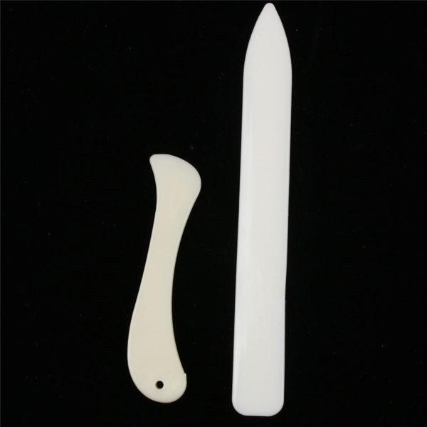 Фальцевальный инструмент для работы с кожей-1134