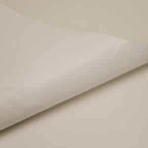 Кожа МРС, белая, 43 дм2, Russo di Casandrino S.p.A.-105115