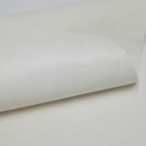 Кожа МРС, белая, 44 дм2, Russo di Casandrino S.p.A.-105116