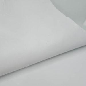 Кожа МРС, белая, 56 дм2, Russo di Casandrino S.p.A.-105118