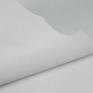 Кожа МРС, белая, 46 дм2, Russo di Casandrino S.p.A.-105119
