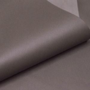 Кожа МРС, серый хаки, 41 дм2, Russo di Casandrino S.p.A.-105151
