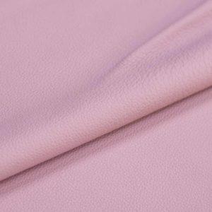 Кожа КРС, доллар (Dollaro), розовая (холодный), 151 дм2, LUFRAN S.R.L.-501062