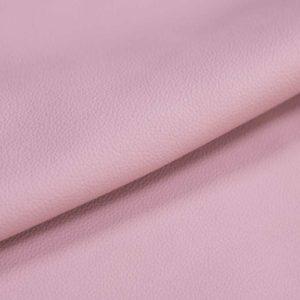Кожа КРС, доллар (Dollaro), розовая (холодный), 162 дм2, LUFRAN S.R.L.-501063