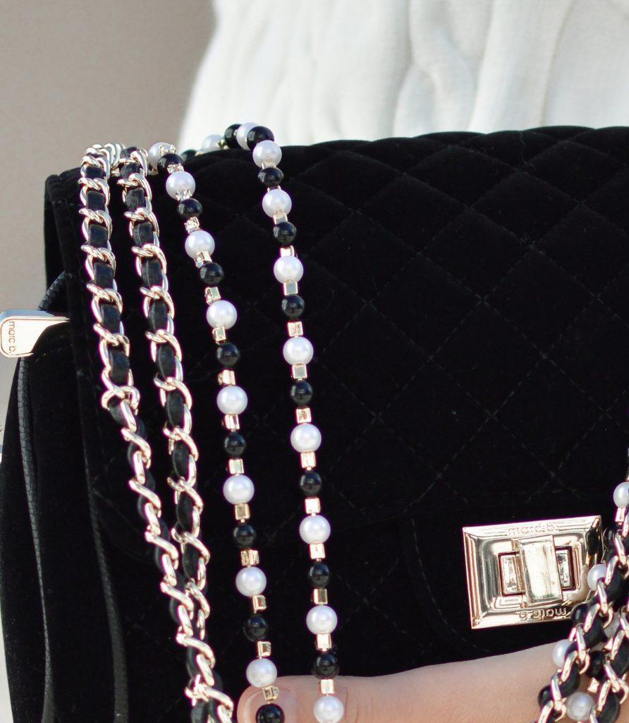 подвески на сумку фото 1