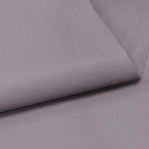 Кожа МРС, бледно-сиреневая, 45 дм2.-107018