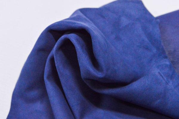 Велюр МРС, синий, 29 дм2.-107054