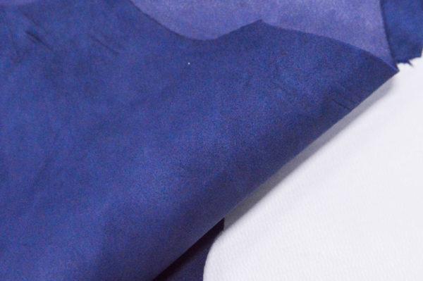 Велюр МРС, синий, 30 дм2.-107056