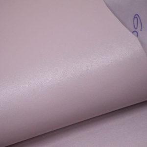Кожа МРС, бледно-сиреневая, 33 дм2.-107140