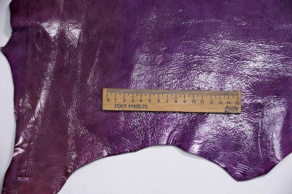 Лак МРС, сиреневый с мраморными разводами, 45 дм2, Russo di Casandrino S.p.A.-107279